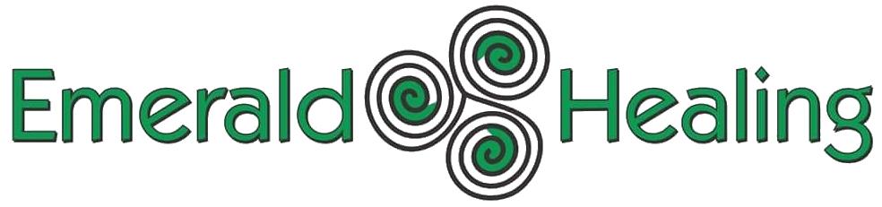 Emerald-Healing-Logo